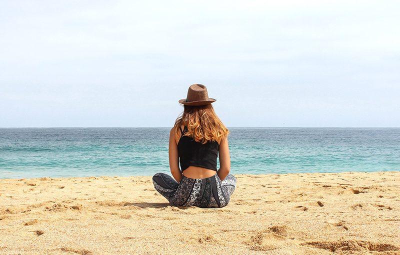 vacanze zen