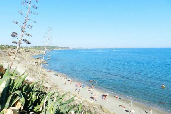 Last Minute per destinazioni Italiane ed Estere